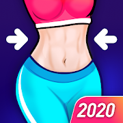 Lose Weight in 30 Days Download