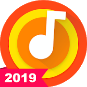 Music Player – MP3 Player, Audio Player App Download