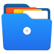 FileMaster: File Manage, File Transfer Power Clean Download