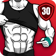 Six Pack in 30 Days – Abs Workout Download