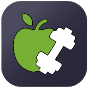 DWP Fitness – Weight Loss with Diet & Workout Plan Download