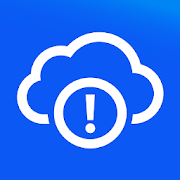 Air Quality – AirCare Download