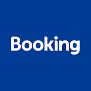 Booking.com: Hotels and more Download